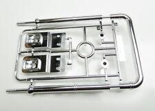 Tamiya Bullhead 58089 L Parts TAM9115039