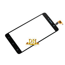 Touch Screen Digitizer For Alcatel One Touch Pixi 4 (6) 3G 8050 8050D 8050G Lens