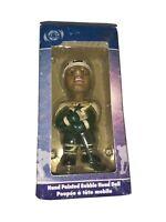 Dallas Stars Hockey Mike Modano Bobblehead. Authentic NHL In Box