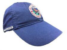 Polo Ralph Lauren * Limited Edition * nos para Mujer Abierta 2014 USGA Azul Marino Gorra De Béisbol