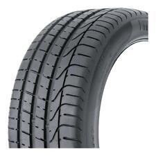 Pirelli P ZERO 285/30 ZR19 (98Y) XL MO Sommerreifen