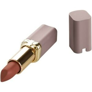 L'Oreal Colour Riche Ultra Matte Highly Pigmented Lipstick #987 Radical Rosewood