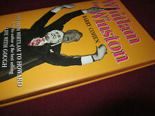 Whitlam to Winston ~ BARRY COHEN - 1997 1st Ed:1st Print  1864484047    in MELB