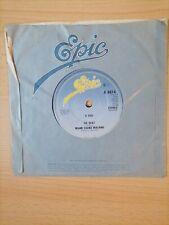 """Miami Sound Machine – Dr. Beat 7"""" single vinilo"""