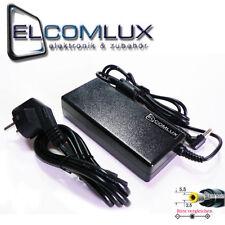 Notebook Laptop Netzteil für Medion Akoya MD 99075 P 7816 19V 4,74A