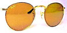 Ray-Ban *NOS Vintage B&L 24k Classic Metals Arista Tortuga W2186 *NEW Sunglasses