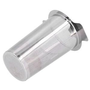 Slow Juicer Blender Parts Blades Universal Filter Mesh With Upper Cover Fit For