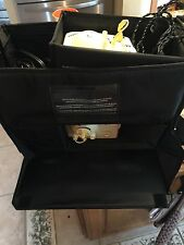 Medela Pump In Style Original Electric Double Breast Pump System & Accessories