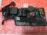 "NEW Genuine 185W Power Supply APA007 For Imac 21.5"" A1418 MD093 MD094"