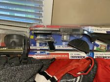 New listing Airsoft Kit Smith And Wesson Shotgun And Pistol