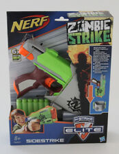 Spielzeug-Bogen, -Armbrust & -Dart Nerf Zombie Strike Sledgefire 22299255 günstig kaufen Spielzeug für draußen