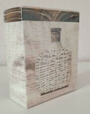 Top!!! John Varvatos Artisan Pure EDT für Herren - 75ml NEU& Originalverpackt