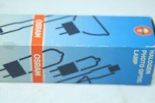 20w 12v g4 Lámpara de proyección OSRAM halostar 64425