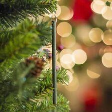 ScentSicles Scented Sticks Christmas Tree Wreath Garland Freshener Snowberry 6pk
