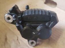 1998 Suzuki GSXF 600 KATANA GN72A >>> left hand N/S brake caliper