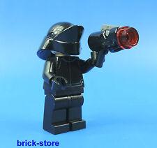 lego figurine star wars (75132) Frist Order / Numéro 3 / Kashyyyk clone trooper