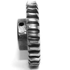 """NEW Generic Gear CWG-1230-SR Worm Gear  0.5"""" Bore 12 Pitch 30 Teeth"""