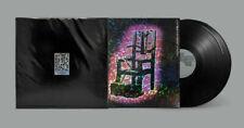 The Black Keys - Let's Rock (45 Rpm Limited Edition)