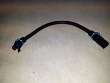 GM 3800 O2 Oxygen Sensor Header Extension Wire harness 14""