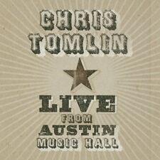 Chris Tomlin - Live From Austin