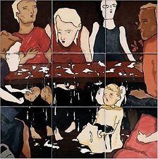 Mr. Beast by Mogwai (CD, Feb-2006, Phantom Import Distribution)