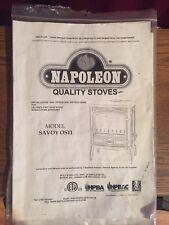 Oil Stove Heater