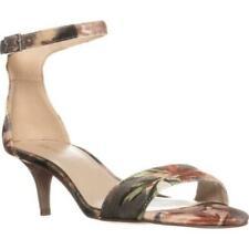 8888fbfaa16 Zapatos de tacón de mujer Nine West