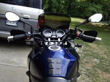 Aprilia Tuono Mirrors 6817/18-Pair fits all KTM  Husqvarna motorcycles