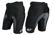 New Eclipse Paintball Overload Slide Shorts