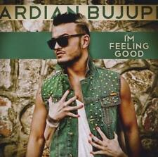 Bujupi,Ardian - I'm Feeling Good