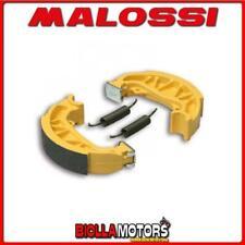6215806 GANASCE FRENO MALOSSI POSTERIORI PIAGGIO NRG MC2 50 2T LC <-1997
