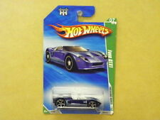 Unbranded Hot Wheels Treasure Hunt Diecast Vehicles
