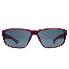 Óculos de Sol Unissex Lacoste Retangular   eBay efc8bc044b