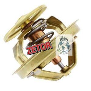 ZETOR, THERMOSTAT, 77°C, Nr.kat.: 0089005904