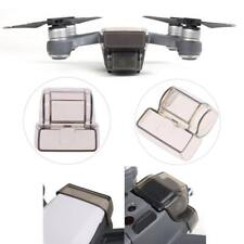 Gimbal Camera Protective Cover Plastic Lens Cap for DJI SPARK Drone Accessories