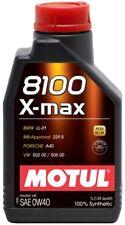 Engine Oil MOTUL 104531