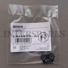 Fuel temperature sensor dieselpump Audi 100 C4 A6 C4 A6 Avant 2.5TDI AAT ABP AEL