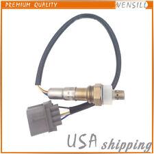 36531-RDM-A01 ** Genuine HONDA//ACURA  FR ** OEM Part No Laf  Sensor O2 Sensor
