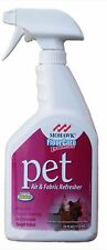 Mohawk Pet Air & Fabric Refresher, FloorCare Essentials (24 oz.),Free Shipping!