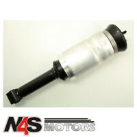 LAND ROVER DISCOVERY 4 2010 ONWARD FRONT SHOCK ABSORBER. PART LR032646
