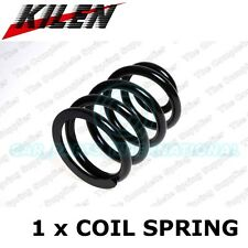 Kilen REAR Suspension Coil Spring for TOYOTA HI ACE 2WD Part No. 64052
