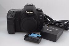 EXC++ CANON EOS 5D Mark II ONLY 28K ACTS, NICE, CLEAN, w/BATT & CHARGER, CLEAN!