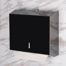 industrial paper towel dispensers for sale ebay rh ebay com au