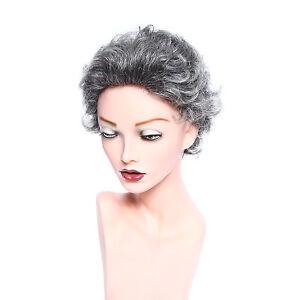 Roma Wig by Judy Plum Wigs