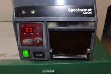 IVOCLAR VIVADENT Spectramat Photopolymérisateur