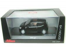 1/43 Schuco VW Up negro 450754300