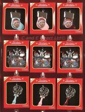 Adornos Para Árbol de Navidad de Bebé 1º Navidad Adornos Bebés Primera Navidad