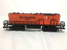 K-LINE 288 MILWAUKEE ROAD DIESEL