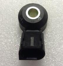OEM KS211 NEW Ignition Knock Sensor BUICK, CADILLAC, CHEVROLET, GMC (2005-2013)