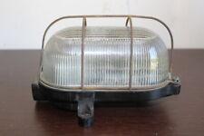 Éclairage et lampes du xxe siècle appliques extérieurs achetez sur